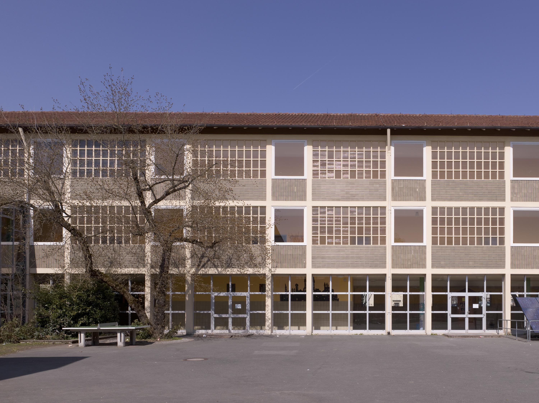 Erlöserschule