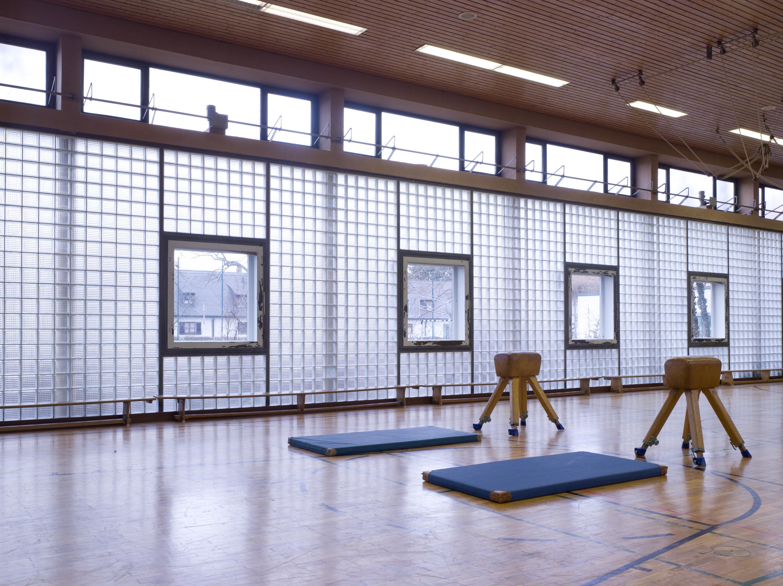 Kunigundenschule