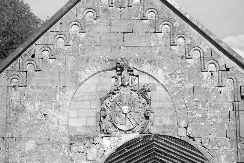 Klosterlangheim