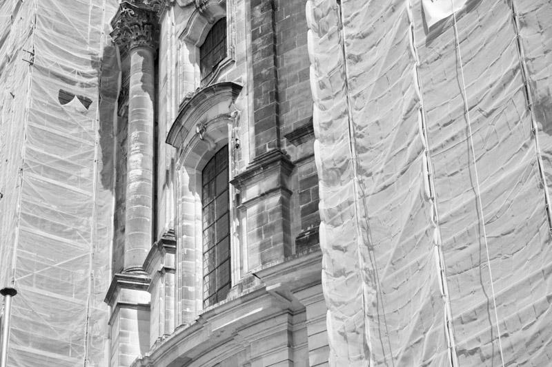 Barock in Franken – Vierzehnheiligen