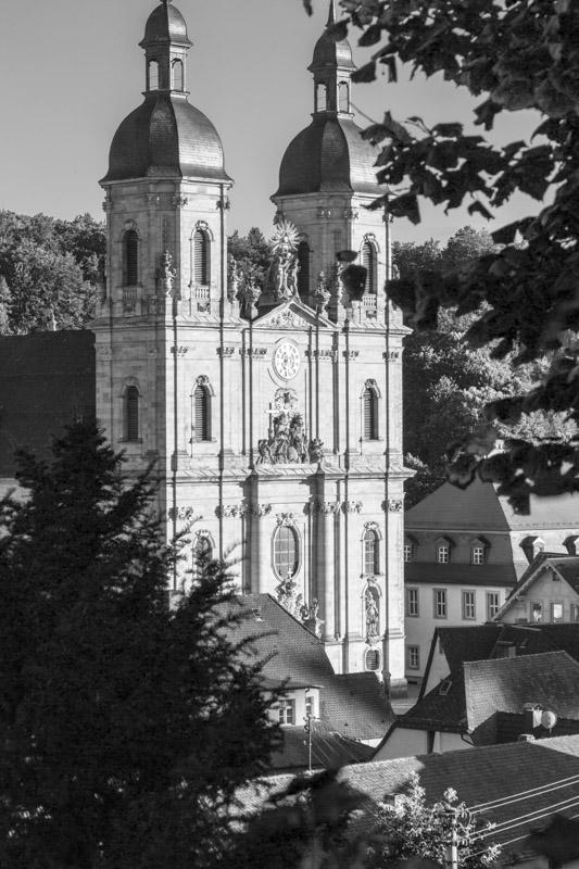 Gössweinstein-20150909-0085