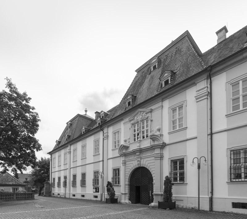 Oberschwappach_20140405-00004