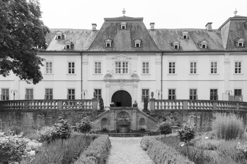 Oberschwappach_20150625-00052