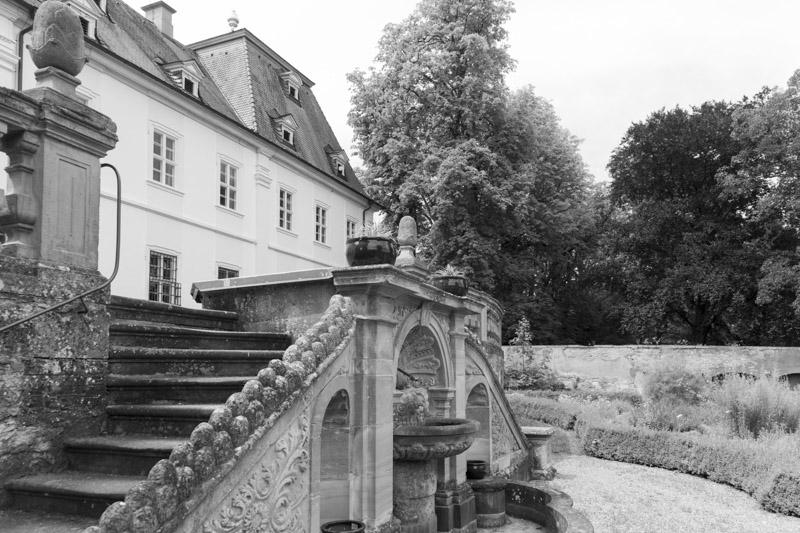 Oberschwappach_20150625-00058